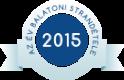 az-ev-balatoni-strandetele-2015